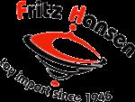 fritz-hansen