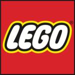 lego_c