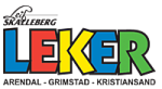 skalleberg