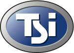 tsi_c
